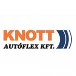 knottautflex