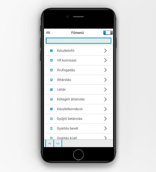 mobile-screenshot-1
