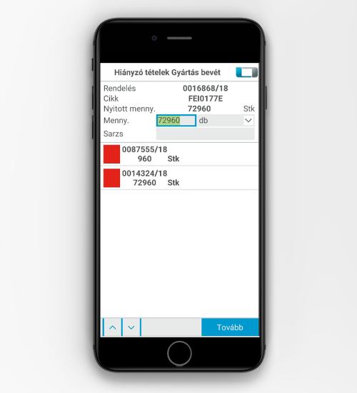 mobile-screenshot-3